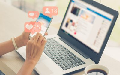 Social Media's Impact on Your Divorce